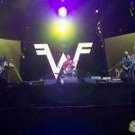 Weezer FÉQ 2013-7-9 jpg 9 Eliott Garn