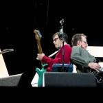 Weezer FÉQ 2013-7-9 jpg  Eliott Garn