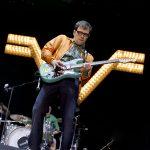 Weezer - Photo par GjM Photography