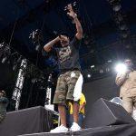 Wu-Tang-Ottawa-Bluesfest-2013-22