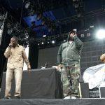Wu-Tang-Ottawa-Bluesfest-2013-33