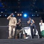 Wu-Tang-Ottawa-Bluesfest-2013-66