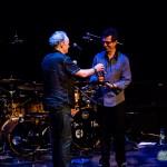 alain-caron-fijm-jazz-montreal-2013-1