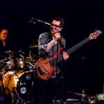 alain-caron-fijm-jazz-montreal-2013-10