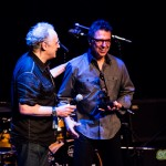 alain-caron-fijm-jazz-montreal-2013-2