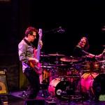 alain-caron-fijm-jazz-montreal-2013-4