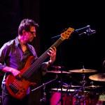 alain-caron-fijm-jazz-montreal-2013-8