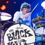 black-keys-quebec-2013-2