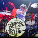 black-keys-quebec-2013-5