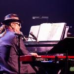 dr-john-fijm-jazz-montreal-2013-2