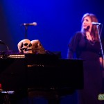 dr-john-fijm-jazz-montreal-2013-3