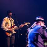 dr-john-fijm-jazz-montreal-2013-4