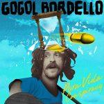 gogobordello450