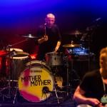 mother-mother-fijm-jazz-montreal-2013-10
