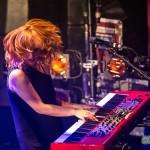 mother-mother-fijm-jazz-montreal-2013-11