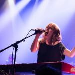 mother-mother-fijm-jazz-montreal-2013-4