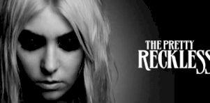 The Pretty Reckless à Montréal et Québec en novembre 2013