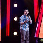 ronny-chieng-JFL-Izzard-2013-6