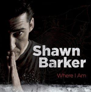 shawn-barker-