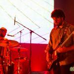 suuns-fijm-jazz-montreal-2013-1