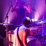 suuns-fijm-jazz-montreal-2013-14