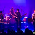 suuns-fijm-jazz-montreal-2013-15