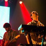 suuns-fijm-jazz-montreal-2013-2