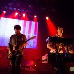 suuns-fijm-jazz-montreal-2013-6