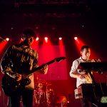suuns-fijm-jazz-montreal-2013-7