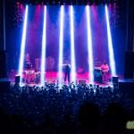 the-cat-empire-fijm-jazz-montreal-2013-13