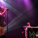 the-cat-empire-fijm-jazz-montreal-2013-2