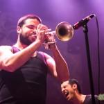 the-cat-empire-fijm-jazz-montreal-2013-3