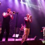 the-cat-empire-fijm-jazz-montreal-2013-4