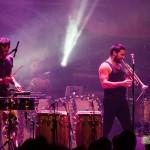the-cat-empire-fijm-jazz-montreal-2013-6