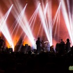 the-cat-empire-fijm-jazz-montreal-2013-8