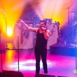 the-cat-empire-fijm-jazz-montreal-2013-9