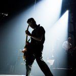 the-specials-fijm-jazz-montreal-2013-4