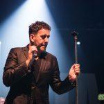 the-specials-fijm-jazz-montreal-2013-5