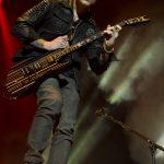 Avenged Sevenfold - Photo par GjM Photography