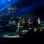MumfordAndSons-Osheaga-Montreal-2013-3