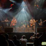 The Beach Boys Expo Qc 2013 jpg07