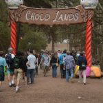 choco-lands-outside-lands-2013