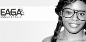 OSHEAGA 2013 | Azealia Banks annule sa prestation, Beach House rallongé