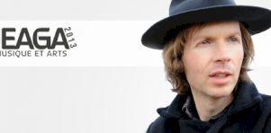 OSHEAGA 2013 | Beck, The Breeders, Tricky et Yelawolf