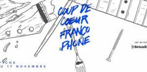 Coup de coeur francophone 2013 | Avec pas d'casque, Soeurs Boulay, Karim Ouellet et autres confirmés