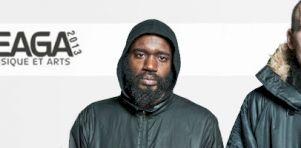 OSHEAGA 2013 | Death Grips annule à son tour