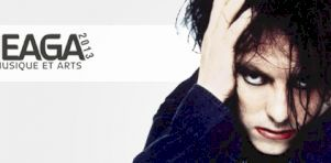 OSHEAGA 2013 | The Cure, Vampire Weekend, Daughter, Palma Violets et plus