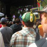 outside-lands-2013-banana-hat