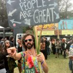 outside-lands-2013-great-people