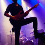 periphery_summer slaughter tour_2013_02